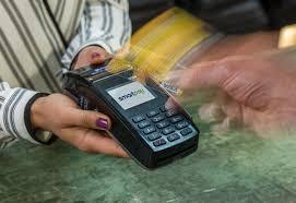 EFTPOS Compliance & Fraud - Fraudulent EFTPOS | Smartpay